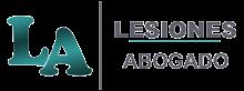 Abogados especialistas en Lesiones