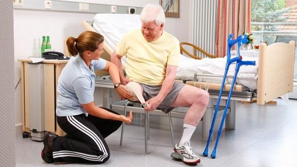 Como se categorizan las lesiones y secuelas para una indemnizacion
