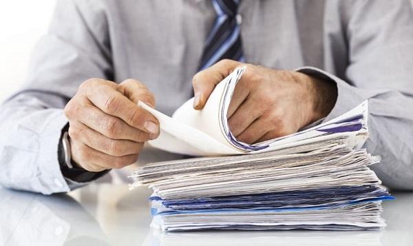 Es muy complicado el proceso de reclamo de indemnizacion