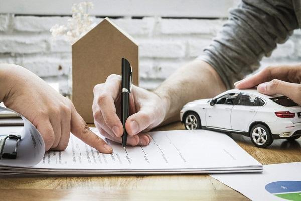 Las compañias aseguradoras ofrecen indemnizacion para las victimas de accidentes de trafico con lumbalgia postraumatica