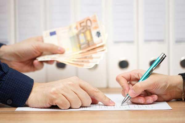 Cuales son los beneficios de contar con un abogado especializado