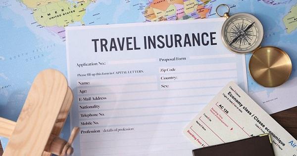 Cuales son los beneficios del Seguro Obligatorio de Viajeros
