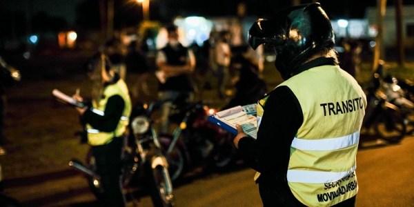 De que utilidad es el documento de testificacion policial