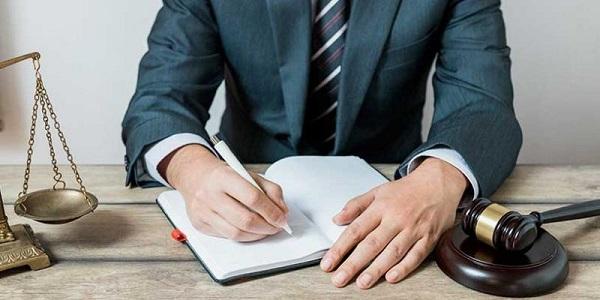 Donde hallar abogados especializados en indemnizaciones