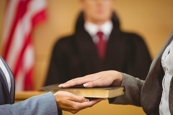 Es necesario que el abogado sea experimentado y especializado